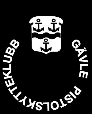 Gävle Pistolskytteklubb